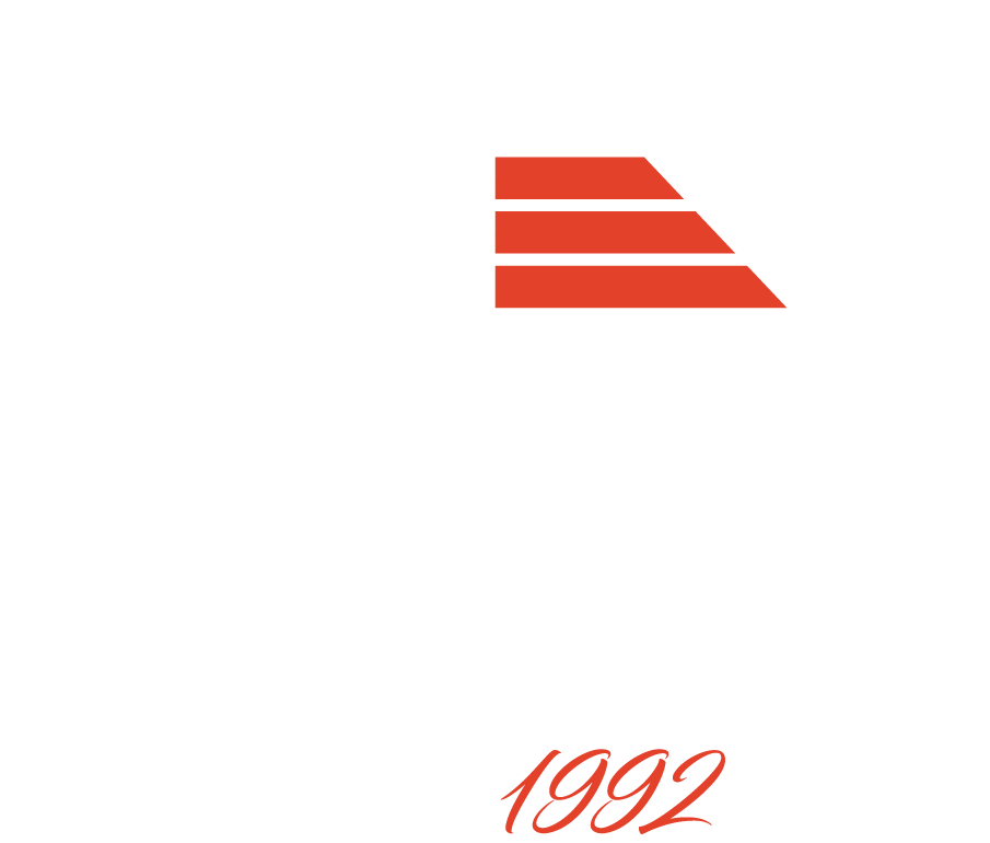 Spectrum Leads